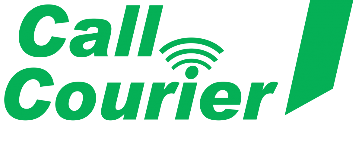 CallCourier Call courier tracking